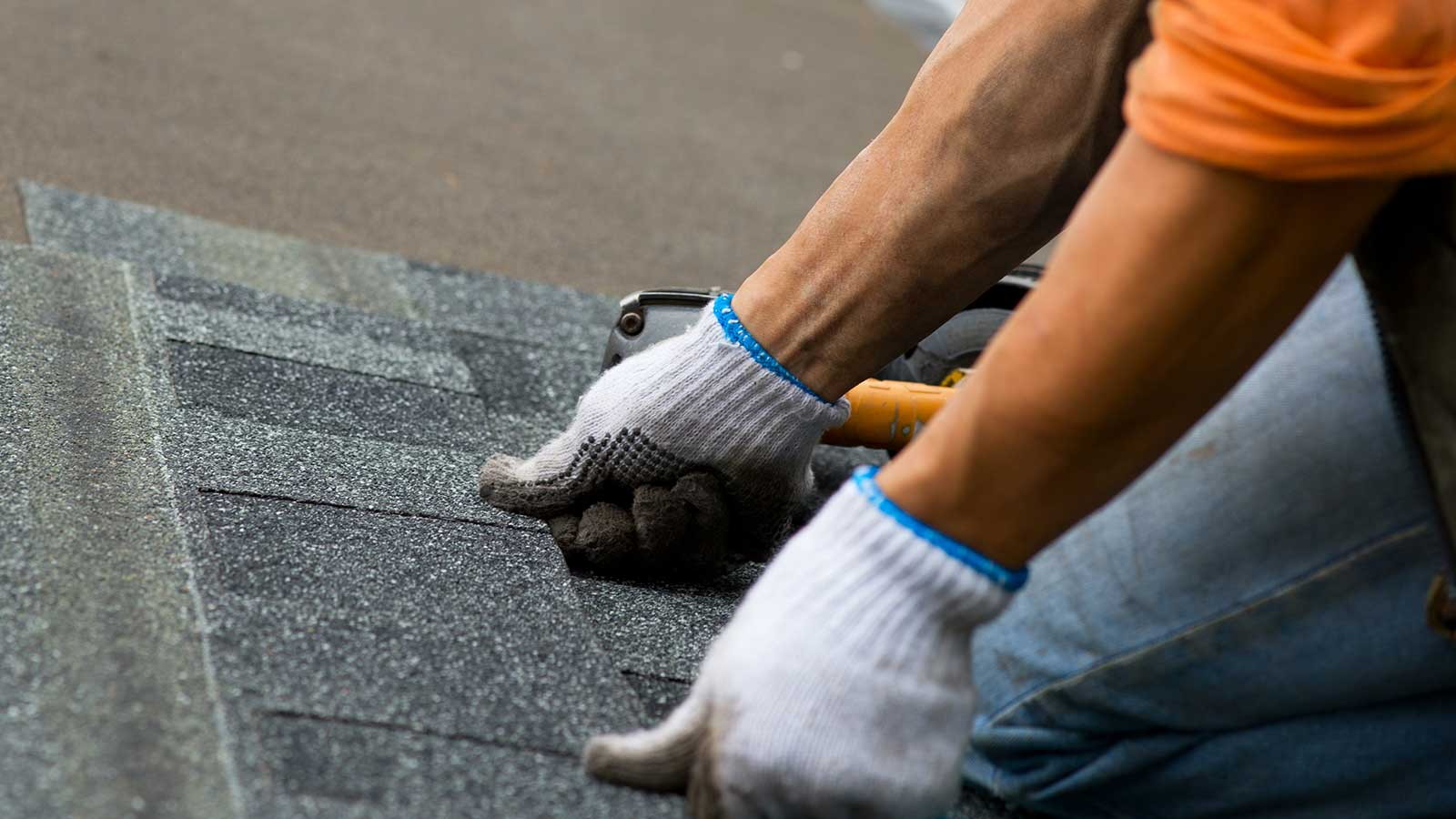 Look For Cheap Roofer post thumbnail image