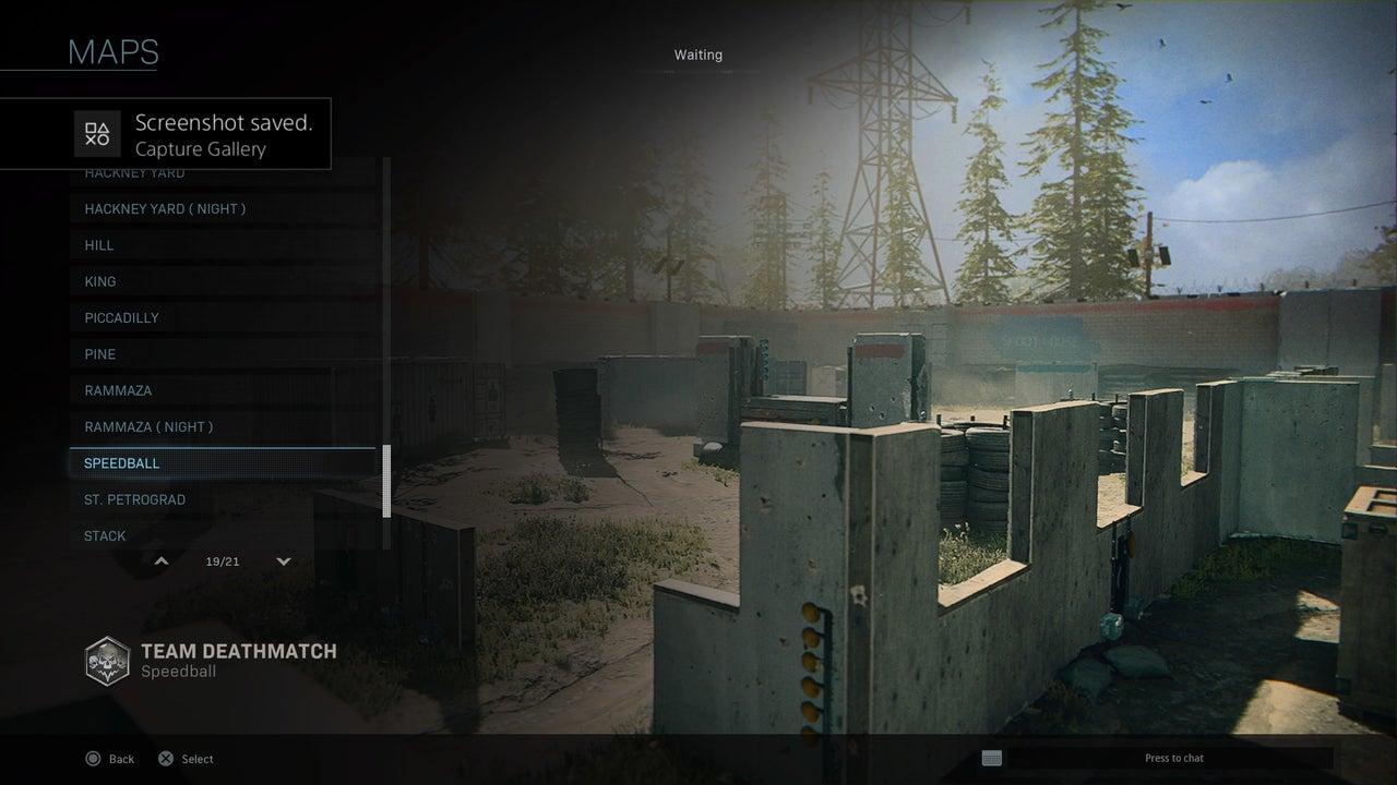 Looking For Modern Warfare Hacks? post thumbnail image