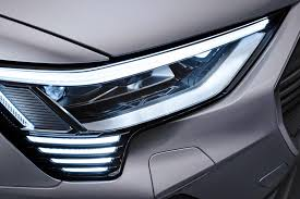 The Comfort And Class Of Holden Ve Series 2 Headlights post thumbnail image