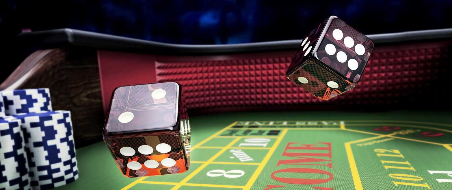 With the Casino site (카지노사이트), you can win money in a short time. post thumbnail image