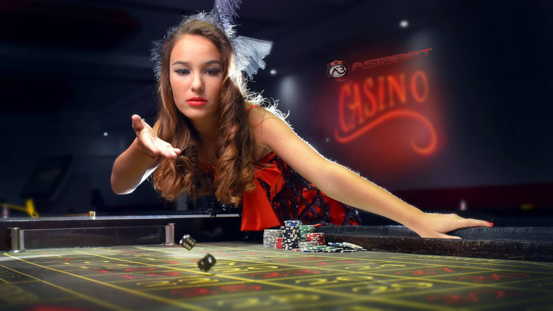 What're Extra Games around the Betting Board For Sports Gambling Events? post thumbnail image