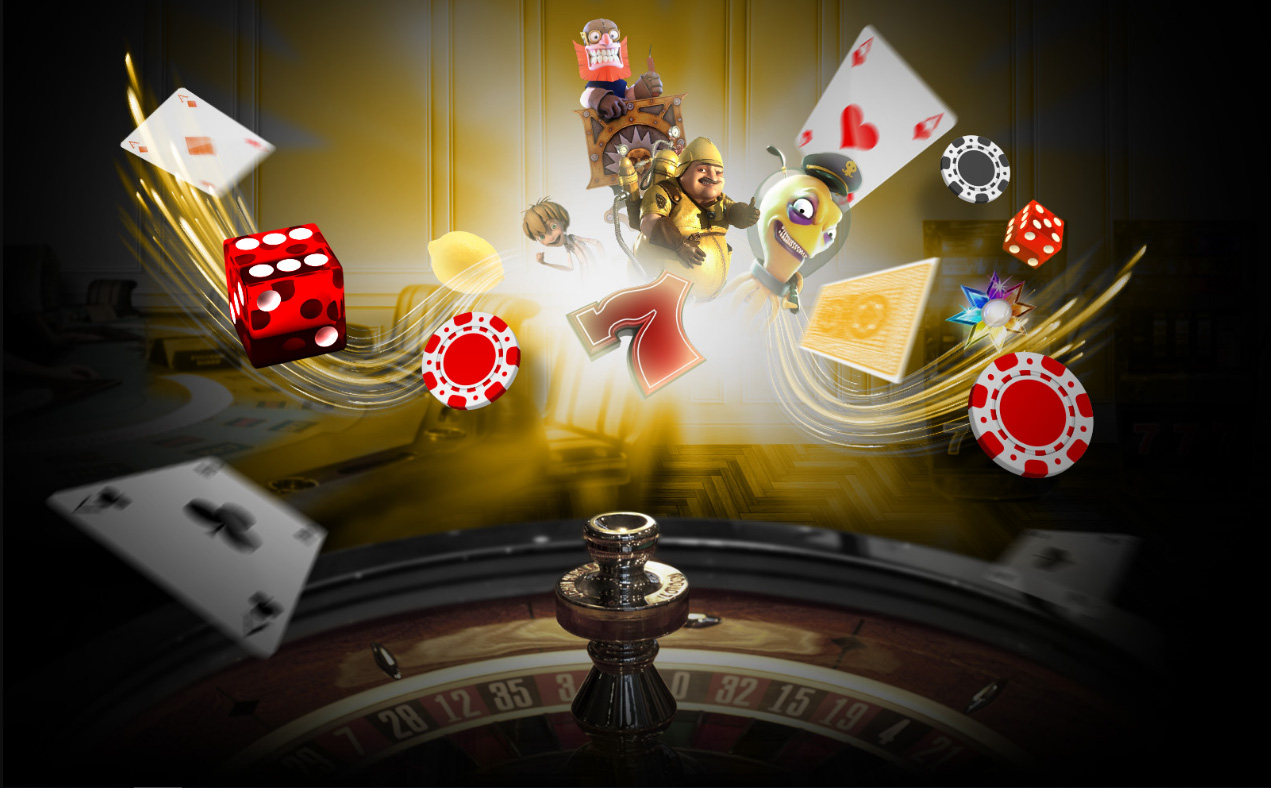 Talk a lot more than taking part in casino online games on mobiles post thumbnail image