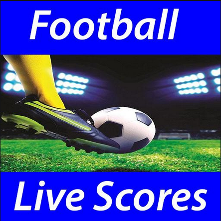 Watch Highlights Of The Games In Football analysis Sites post thumbnail image