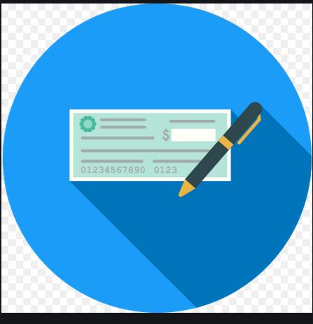 Send dozens of Digital checks almost simultaneously post thumbnail image