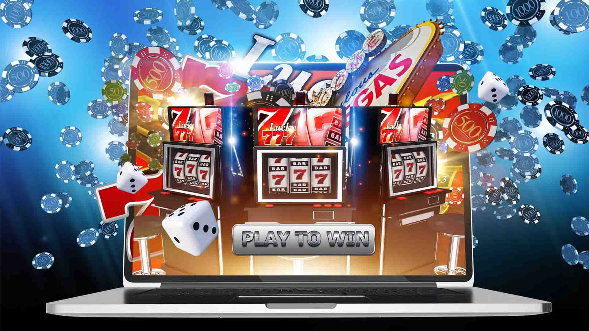 Easy Steps To Log In For Football Betting-Online Football Betting post thumbnail image