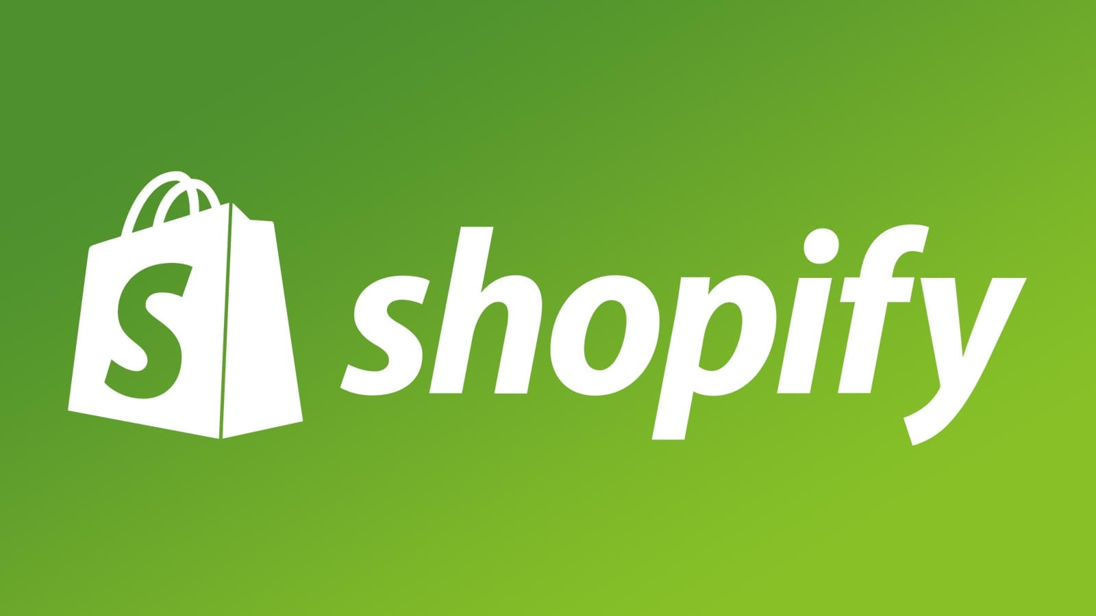 Dropshipping Ensures A Discount Or Refund post thumbnail image