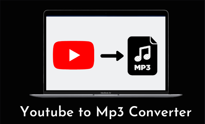 Everything About Youtube converter post thumbnail image