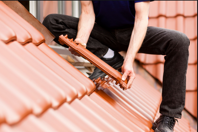 Everything About Roofing companies post thumbnail image