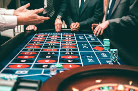 Online casino games and how to find the best post thumbnail image