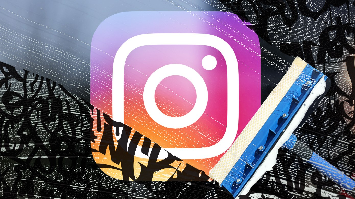 Do you know how to purchase Instagram auto wants? post thumbnail image
