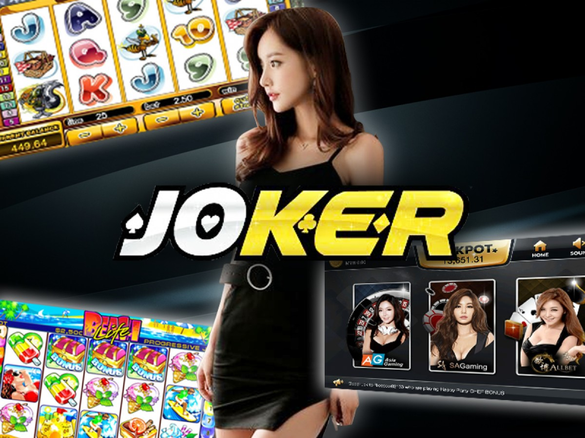 Few Phrases About Online Poker Betting post thumbnail image