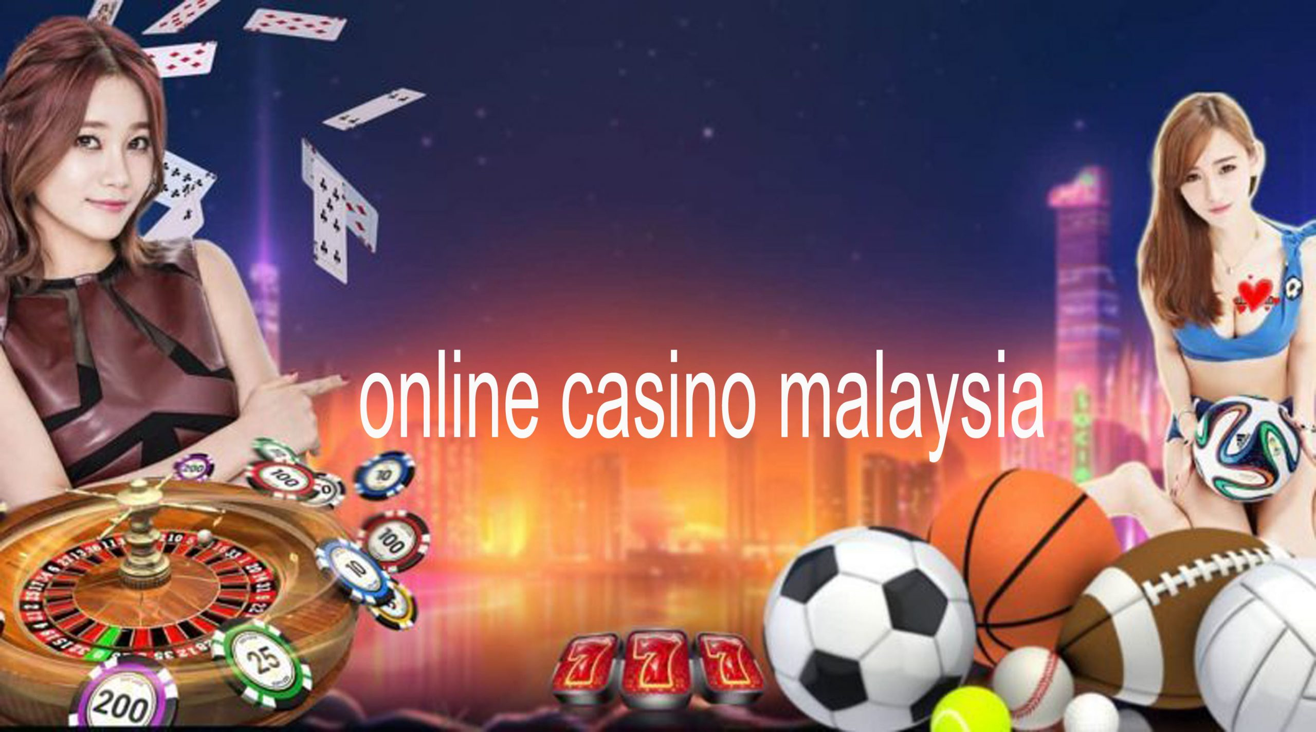 Everything to perform to earn on the web gambling establishment   game titles post thumbnail image