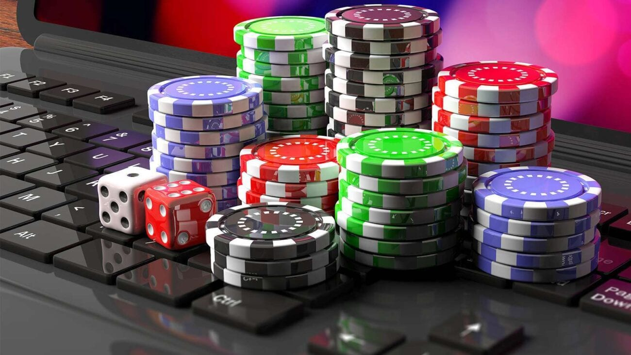 How To Perform Mac Online Poker, helpful tips to Macintosh Poker Sites post thumbnail image