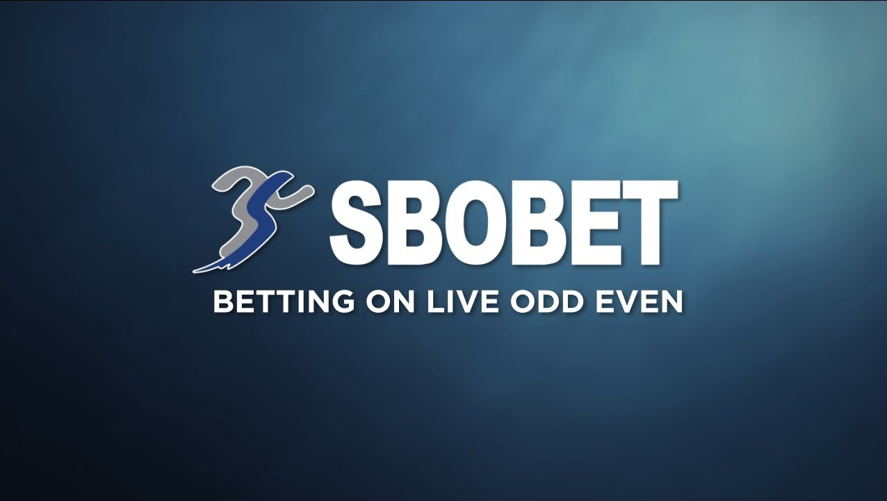 As a result of sbobet you can have a protect program for your bets when you post thumbnail image