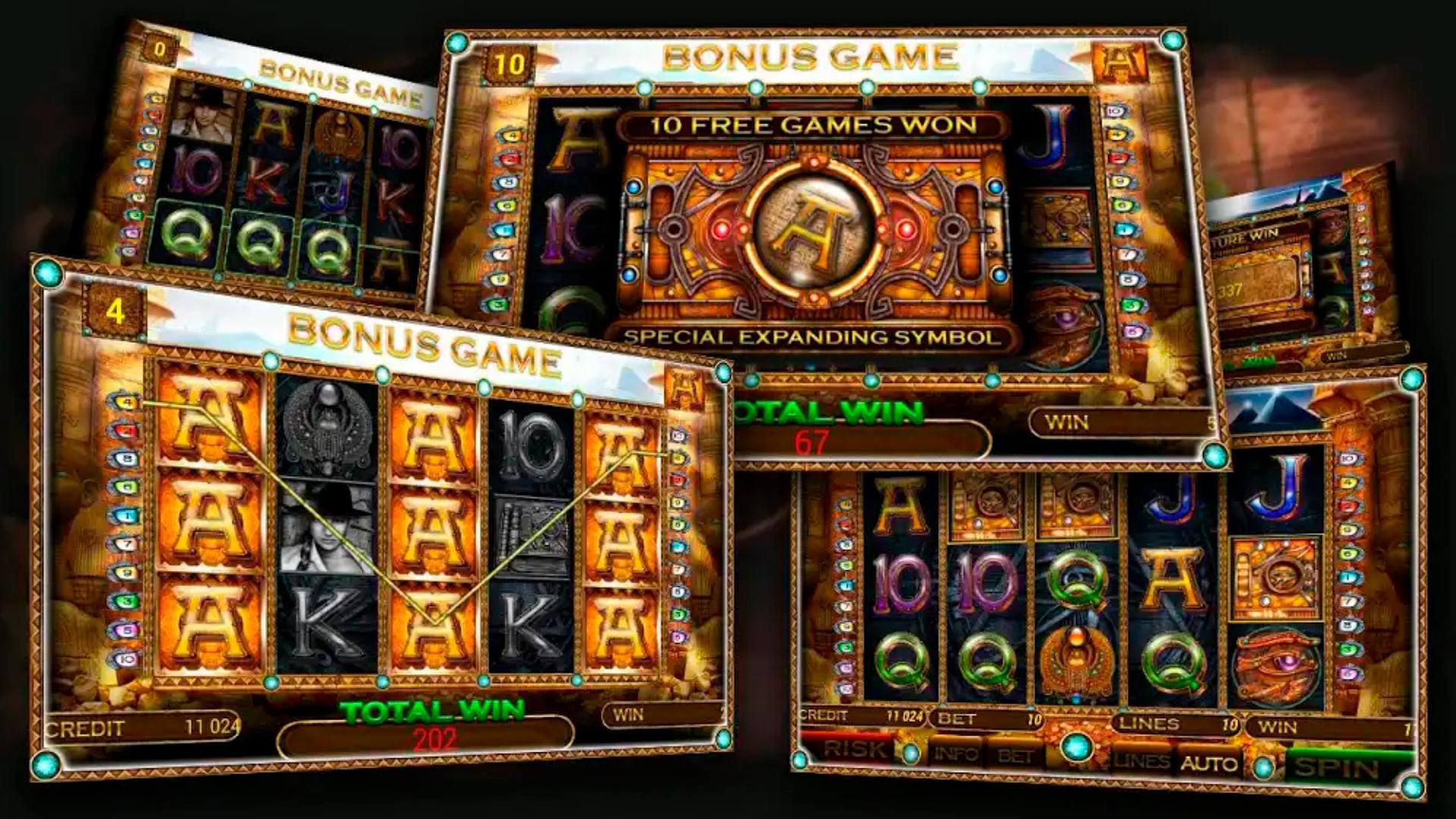 Lucrative of poker online post thumbnail image