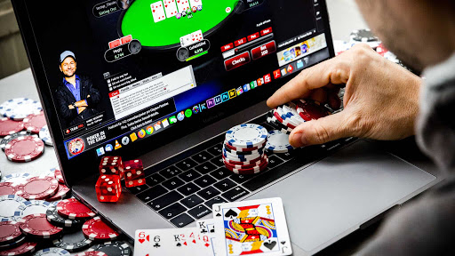 Poker Online Terpercaya: How to check if the Online Gambling Site is Trustworthy? post thumbnail image