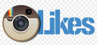 Start interacting with all your followers by buy like on Instagram (Instagram begeni satin alma) post thumbnail image