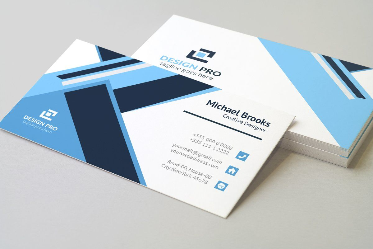 Why Do You Require Business Cards Printing NYC Agencies? post thumbnail image
