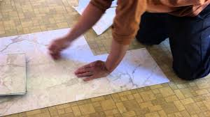 Get Credible Info On Stick On Tiles Here post thumbnail image