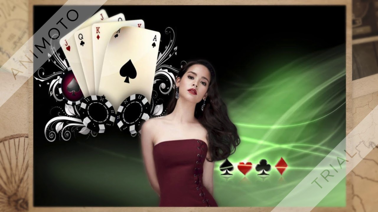 Earn profit with online poker gambling post thumbnail image