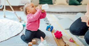 Get The Best Tips on Landing The Ultimate Baby Training Institute Online Here post thumbnail image