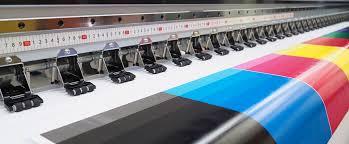 Benefits Of Large Format Printing New York City post thumbnail image