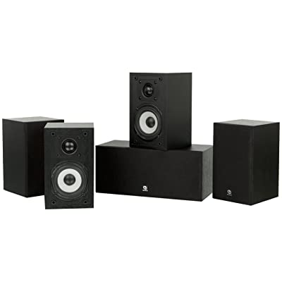 Are smartphones compatible with the BNO Acoustics TR-12? post thumbnail image