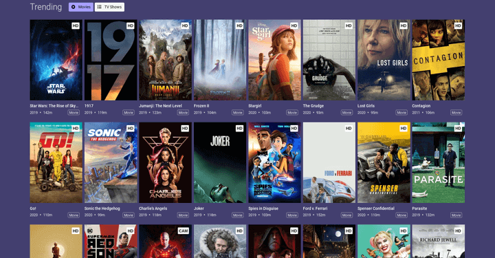 Watch movies online free new movies for convenience post thumbnail image